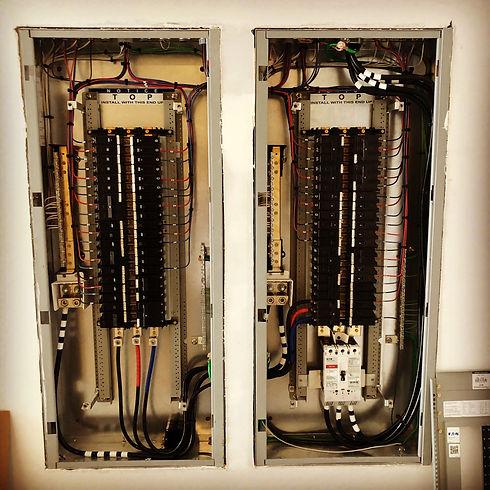 18A05A1C-B620-46D7-A95A-ABBAC6C9C621.jpeg