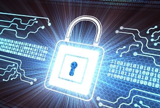 лицензия фсб криптография