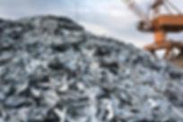 Лицензия на металлы,лицензия на лом металлов