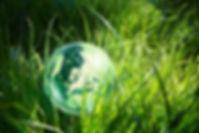 Лицензия на отходы,утилизация отходов