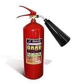 лицензия мчс,пожаротушение, кусы по ицензии мчс, курсы по пжаротушению