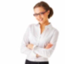 исо,iso,9001,14001,18001,27001,50001, интегрированная система исо,сертификат исо,купить исо
