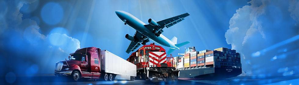 лицензия на перевозку,перевозка пассажиров