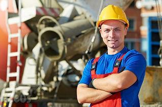 курсы для рабочих,рабочие специальности,рабочие профессии,