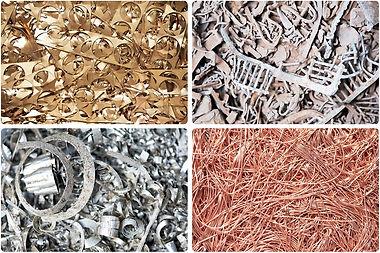Лицензия на металлы,лицензия на лом,лицензия на черные металлы