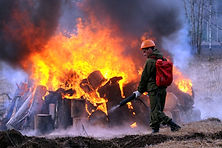 Лицензия мчс,курсы мчс,курсы пожарных,курсы пожаротушения,исо
