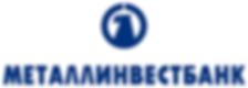 logo-metallinvestbank.png