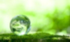 Лицензия на отходы,утлизация отходов