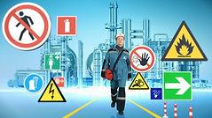 охрана  труда,охрана труда на высоте,пожарная безопасность,исо,повышение квалификации,курсы рабочих