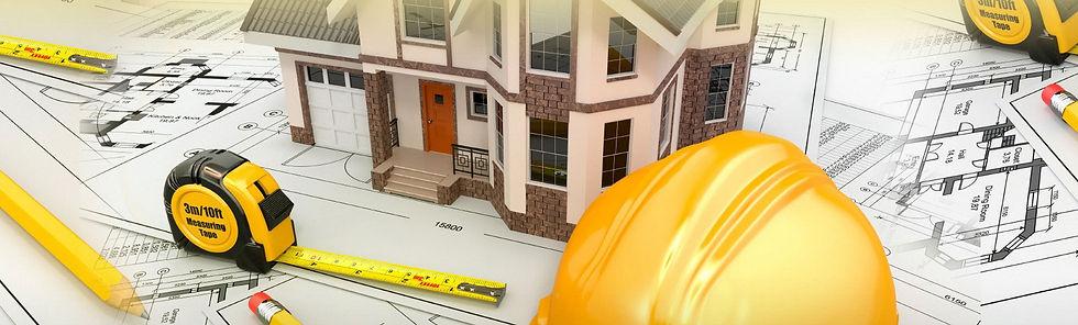 Допуск сро строителей перечень видов работ