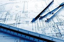 курсы по проектированию,допуск сро,сро проектирование,ноприз,исо,повышение квалификации,профпереподготовка
