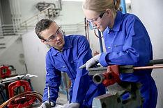 курсы для рабочих,курсы по строительству,курсы сварщиков,повышение квалификации,курсы операторов,курсы слесаря