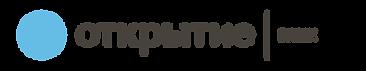 Otkritie_logo_rus_p.png