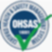 исо,iso,9001,14001,18001,интегрированная система исо,сертификат исо,купить исо