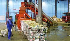 лицензия на отходы,вывоз мусора,утилзация отходов