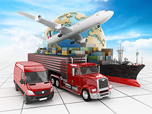 лицензия,лицензия на перевозки,перевозки грузов