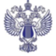 Лицензия Минкультуры,лицензия на реставрацию
