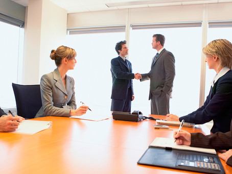 Центр Развития Бизнеса|Помощь вступления в СРО, повышение квалификации, получение различных видов ли