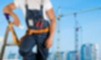 Охрана труда на высоте,исо,охрана труда,повышение квалификации