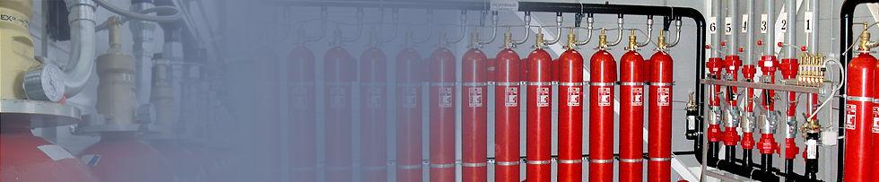 Курмы по лицензии мчс, курсы пожаротушения,лицензия мчс, пожарный