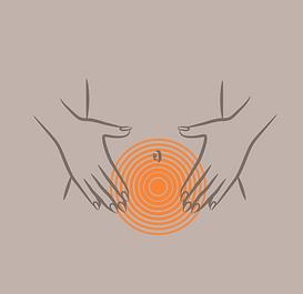 Christine Bonet Otéopathe sur Besançon soulage vos douleurs menstrelles, dysménorhées, aménorhées, problème d fertilité, problèmes de fécondité, régularité du cycle, contraception naturelle