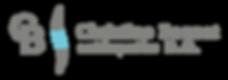 CBONNET logo RVB WEB-19.png