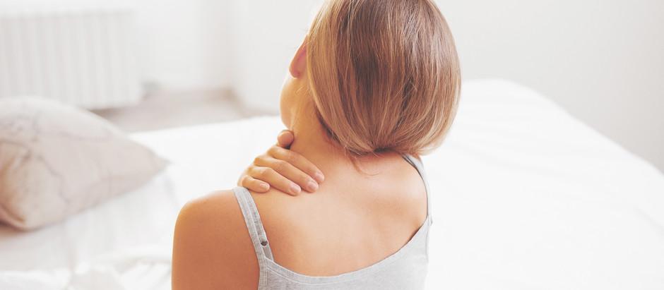 Faut-il avoir mal pour consulter un ostéopathe?