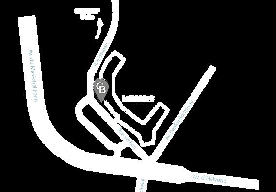 Map CB_Plan de travail 1.png
