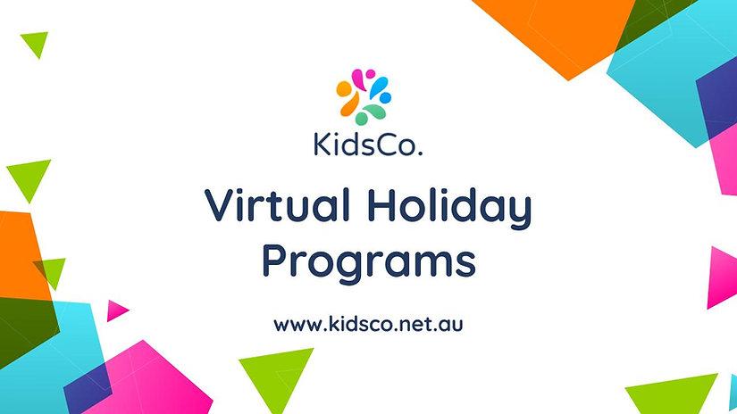 Virtual Holiday Programs - Info Deck.jpg