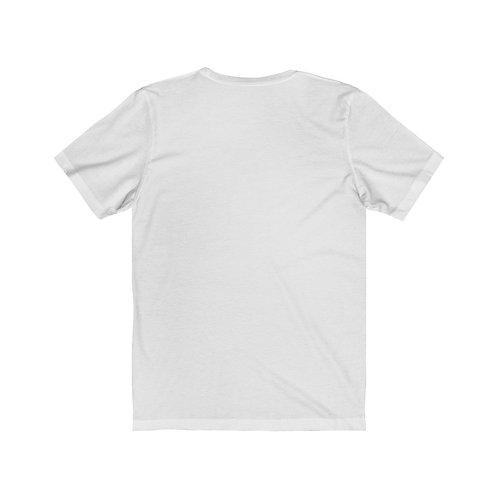 Copy of Unisex Jersey Short Sleeve Tee