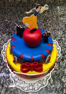 gâteau_Blanche_Neige