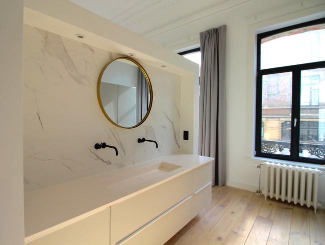 bathroom Vola