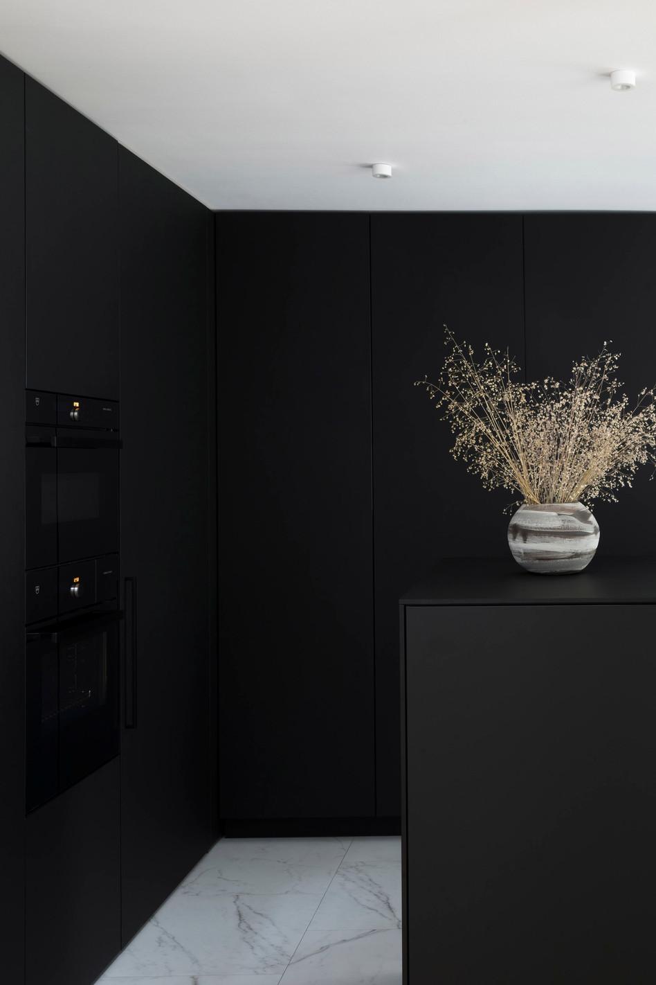 kitchen Interpoint