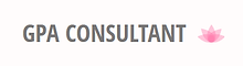 logo gpa consultant entier.png