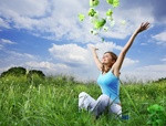 Rejuvenate Your Health With Spring Cleansing !!!!!