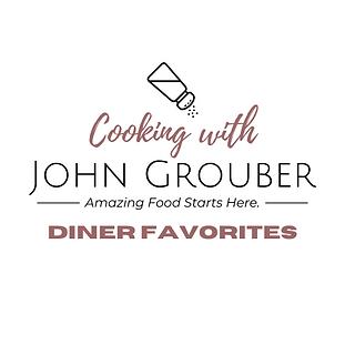 Copy of John Grouber.png