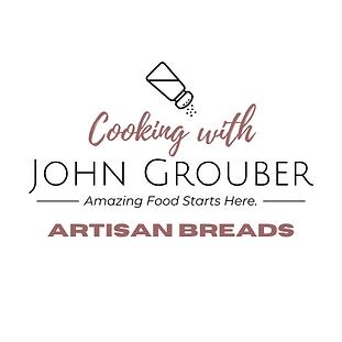 Copy of John Grouber (2).png