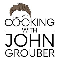 Copy of John Grouber (3).png