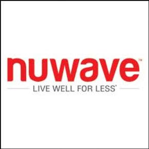 NuWave-Logo_2014.jpg