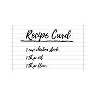 Recipe Card (1).png