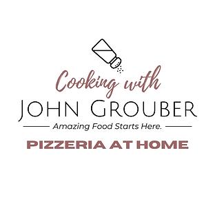 Copy of John Grouber (1).png