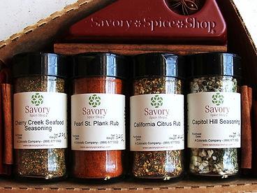 savory spice seafood lovers.JPG