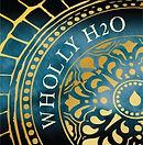 Wholly H2O - Logo.jpg