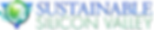 SSV_Logo-e1457970418769.png