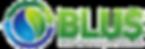 bottom-line-utility-solutions-500-600.pn
