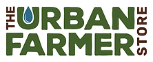 The Urban Farm Logo-Final.png