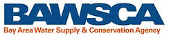 BAWSCA logo.jpg