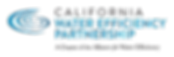 CalWEP-Logo-Horiz_375x123.png