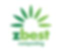 zbest-composting-short.png
