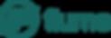 flume logo-teal.png